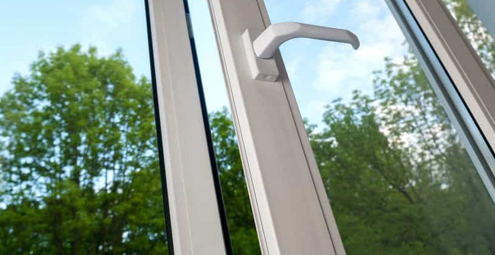 areazione casa finestre