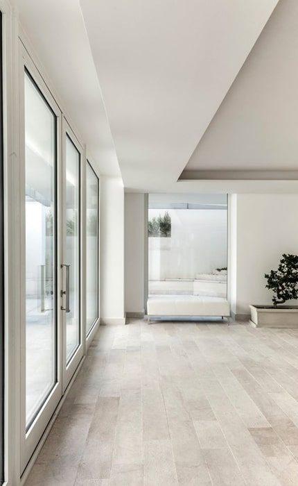 finestre alluminio lecce salento