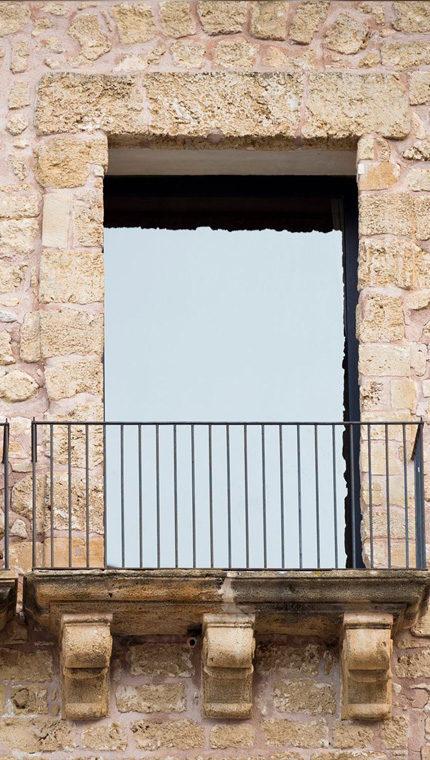 finestre scorrevoli a battente lecce salento
