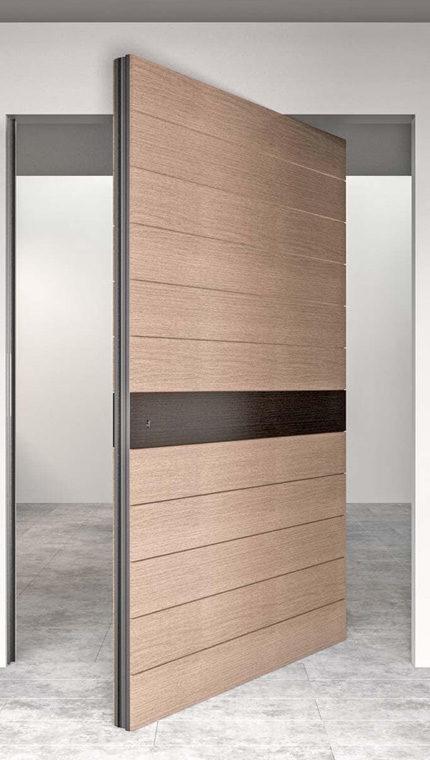 porte interne esterne alluminio lecce salento