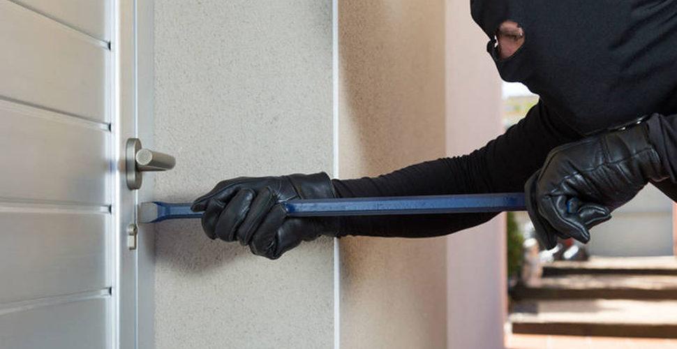 sicurezza porte e finestre