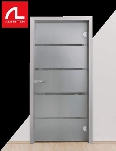 azienda-sael-infissi-in-alluminio-gruppo-alsistem