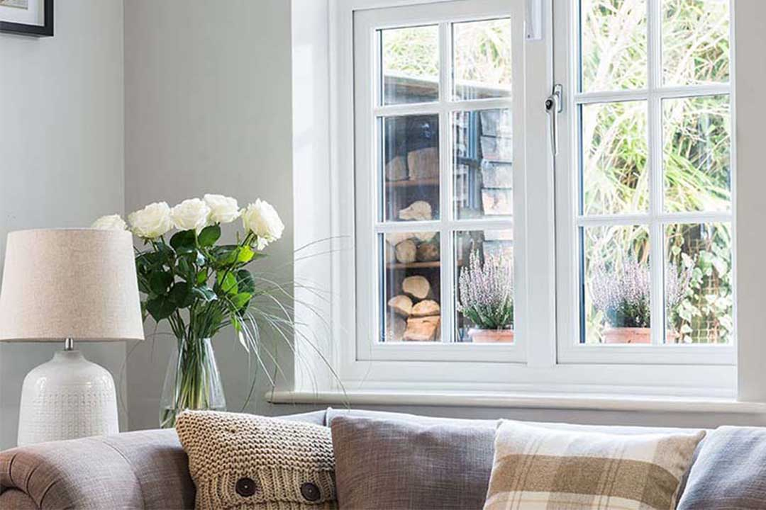 finestre inglesine
